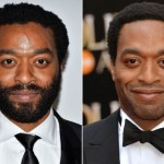 Chiwetel Ejiofor. (Photo: Archive)