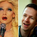 John Cameron Mitchell as Hedwig Robinson in Hedwig and the Angry Inch. (Photo: Archive)