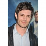 Adam Brody. (Photo: Archive)