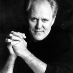 John Lithgow. (Photo: Archive)