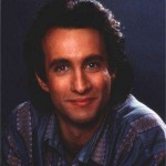 Bronson Pinchot. (Photo: Archive)