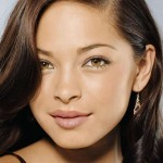 Kristin Kreuk. (Photo: Archive)