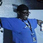 Bushwick Bill. (Photo: Archive)