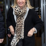 Olivia Newton-John is 67. (Photo: Archive)