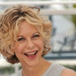 Meg Ryan — Margaret Mary Emily Anne Hyra. (Photo: Archive)