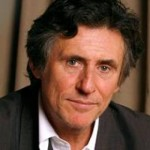Gabriel Byrne. (Photo: Archive)