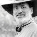 Terrence Malick. (Photo: Archive)
