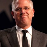 Glenn Beck. (Photo: Archive)