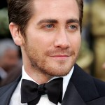 Jake Gyllenhaal. (Photo: Archive)