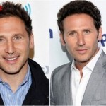 Mark Feuerstein. (Photo: Archive)