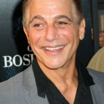 Tony Danza. (Photo: Archive)