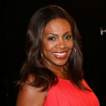 Sheryl Lee Ralph. (Photo: Archive)