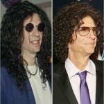 Howard Stern. (Photo: Archive)