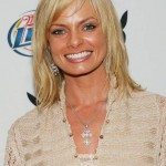 Jaime Pressly. (Photo: Archive)