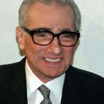 Martin Scorsese. (Photo: Archive)Martin Scorsese. (Photo: Archive)