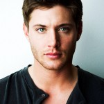 Jensen Ackles. (Photo: Archive)