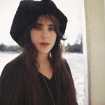 Laura Nyro (1947 - 1997). (Photo: Archive)
