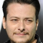 Edward Furlong. (Photo: Archive)