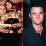 Liev Schreiber as Chris in Mixed Nuts. (Photo: Archive)