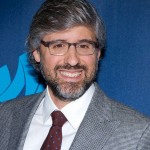 Mo Rocca. (Photo: Archive)