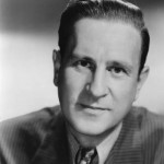 Bud Abbott. (Photo: Archive)