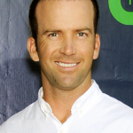Lucas Black. (Photo: Archive)