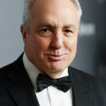 Lorne Michaels. (Photo: Archive)
