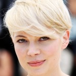 Michelle Williams. (Photo: Archive)