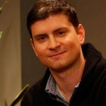 Michael Schur. (Photo: Archive)