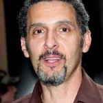 John Turturro. (Photo: Archive)