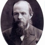 Fyodor Dostoyevsky. (Photo: Archive)