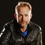 Billy Boyd. (Photo: Archive)