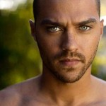 Jesse Williams. (Photo: Archive)