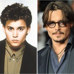 Johnny Depp. (Photo: Archive)