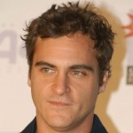 Joaquin Phoenix — Joaquin Rafael Bottom/Leaf Phoenix. (Photo: Archive)