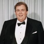 John Candy (1950 - 1994). (Photo: Archive)
