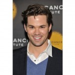 Andrew Rannells. (Photo: Archive)