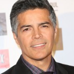 Esai Morales. (Photo: Archive)