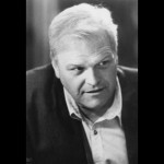 Brian Dennehy. (Photo: Archive)