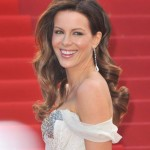 Kate Beckinsale. (Photo: Archive)