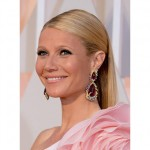 Gwyneth Paltrow. (Photo: Archive)