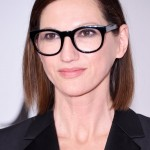 Jenna Lyons. (Photo: Archive)
