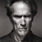 Clint Eastwood. (Photo: Archive)