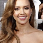 Jessica Alba. (Photo: Archive)