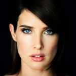 Cobie Smulders. (Photo: Archive)