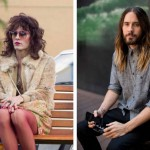 Jared Leto as Rayon in Dallas Buyers Club. (Photo: Archive)