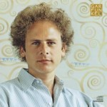 Art Garfunkel. (Photo: Archive)