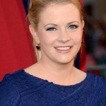 Melissa Joan Hart. (Photo: Archive)
