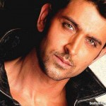 Hrithik Roshan. (Photo: Archive)