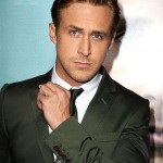 Ryan Gosling. (Photo: Archive)